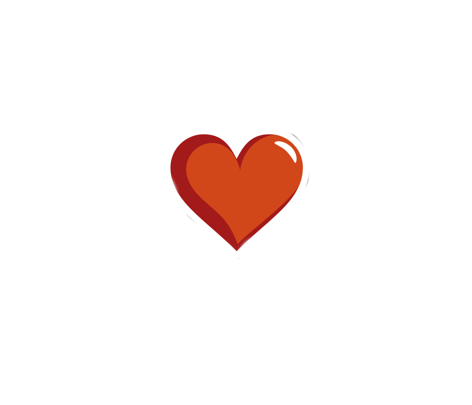 Jimmy Hornet Logo