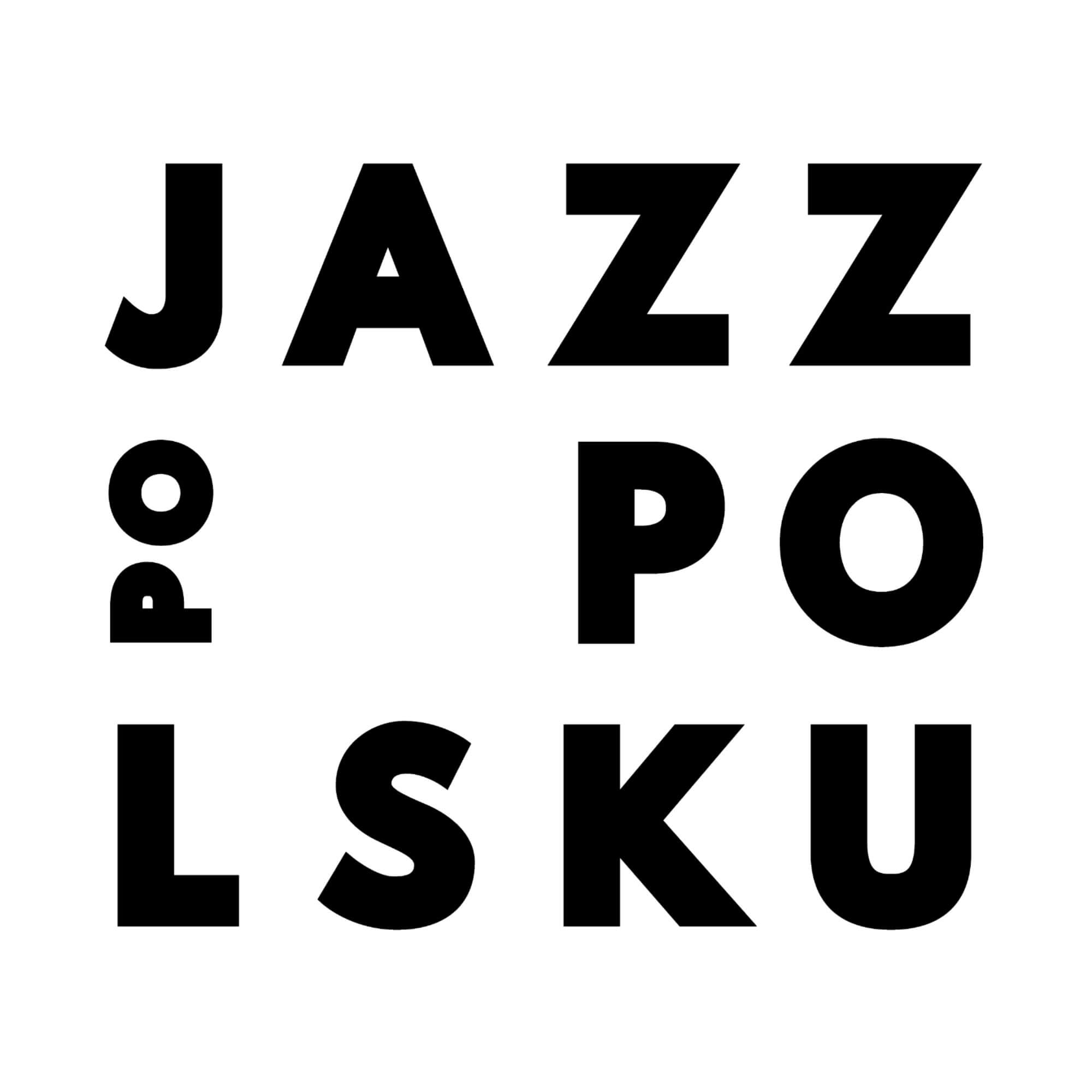 Jazz Po Polsku and Jimmy Hornet