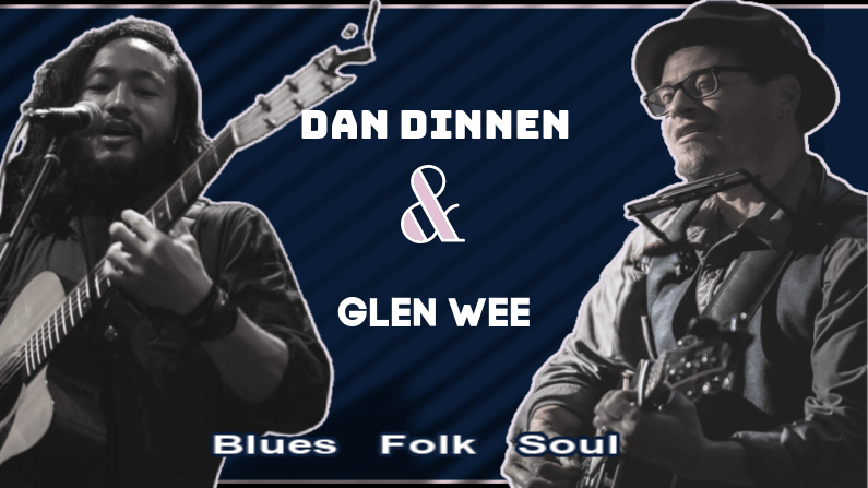 Featured Image Dinnen and Wee