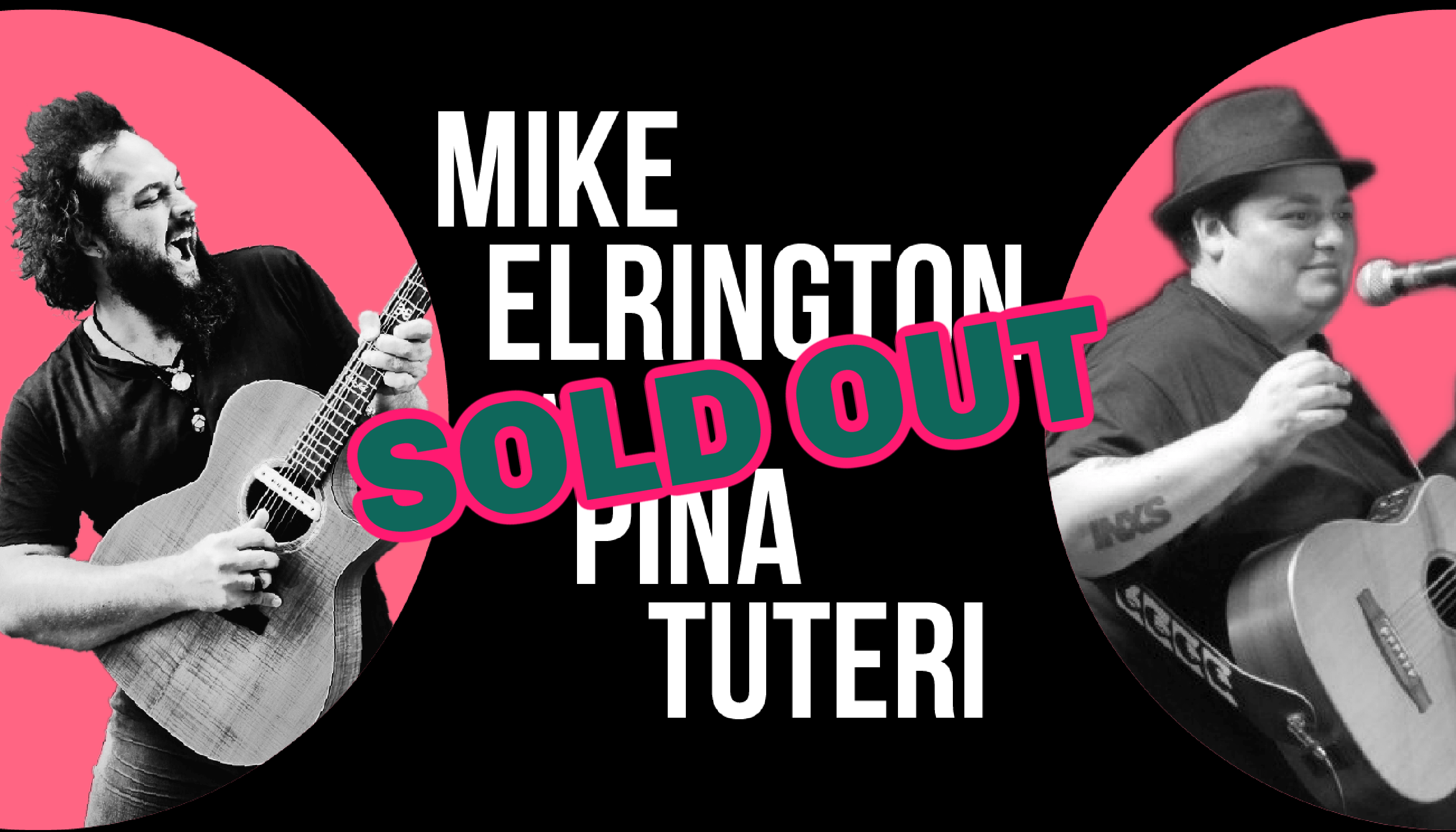 Sold Out Fri Dec 11 2020