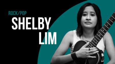 Shelby Lim Saturday 26 December 2020