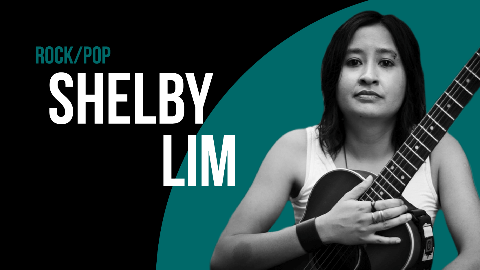 Shelby Lim Saturday 26 December 2020