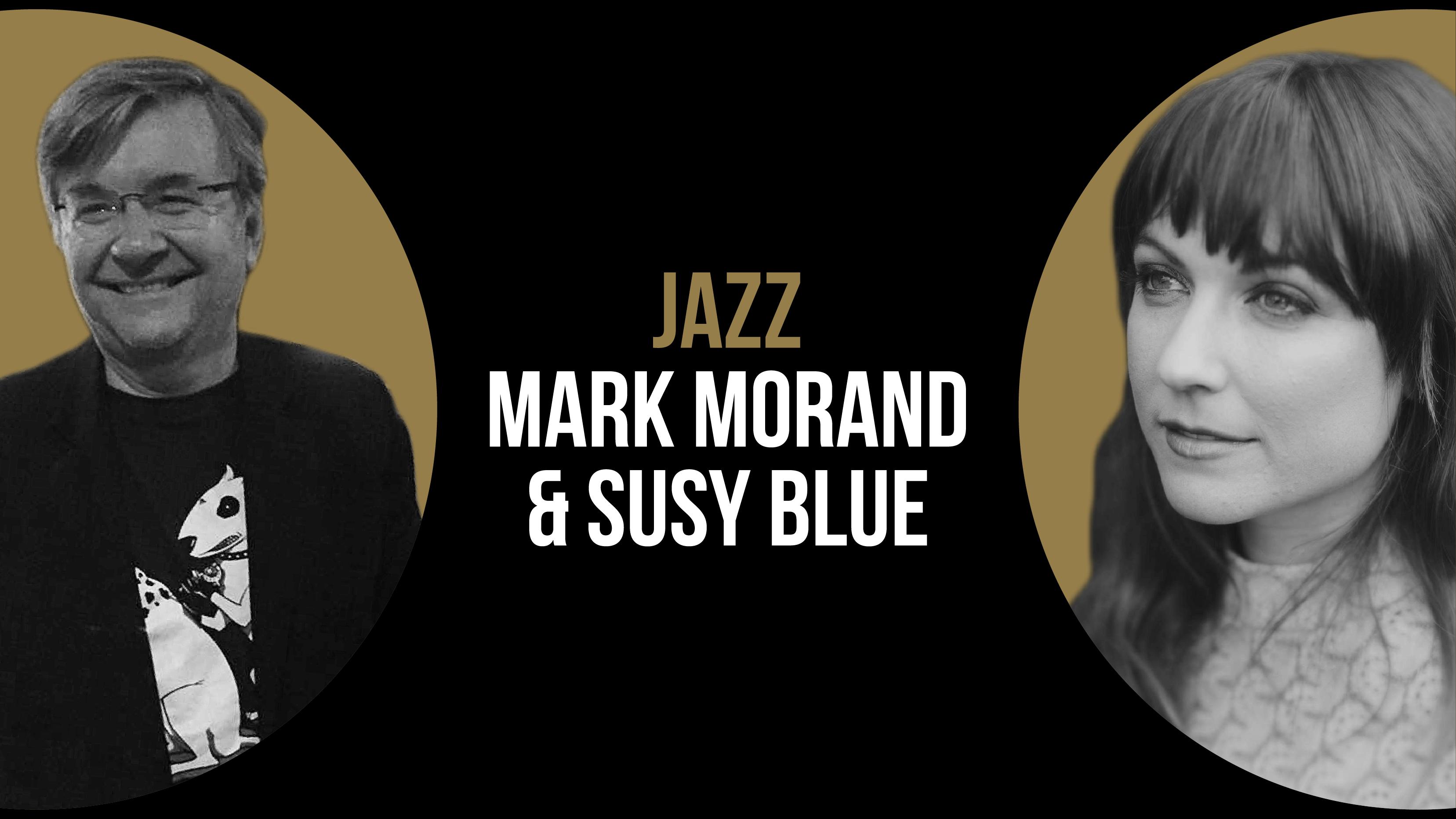 Wednesday 3 March Jazz