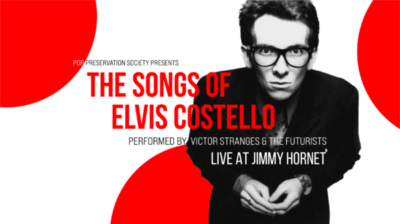 The Songs of Elvis Costello